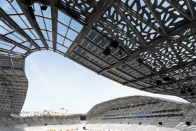 SADEV-construct-structure-stade-jean-bouin-stadium-Paris