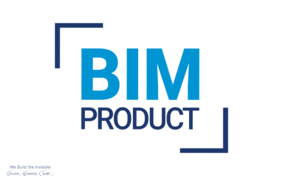 Our products, available in BIM