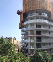 2019-MONACO-GIROFLEE-SABCO_garde-corps-verre__EN-CONSTRUCTION